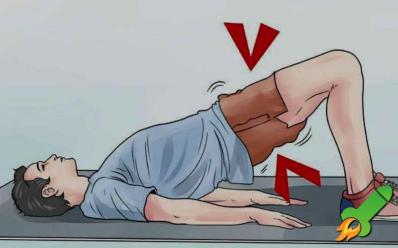 massaggio ingrandire il pene)